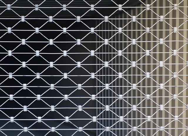dépannage rideau metallique