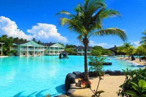 3 excellentes raisons de partir prochainement en vacances aux Philippines