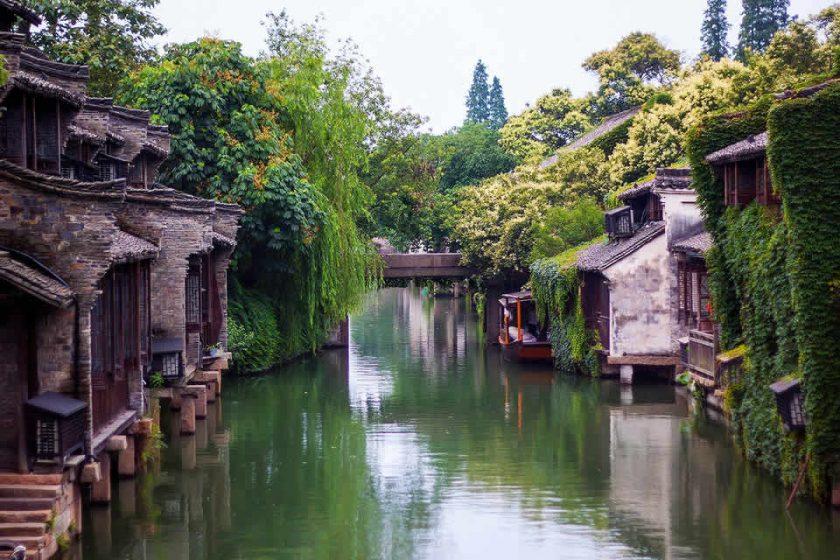 Tourisme en Chine : 3 destinations de voyage de choix à visiter