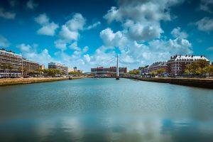 Le Havre Normandie