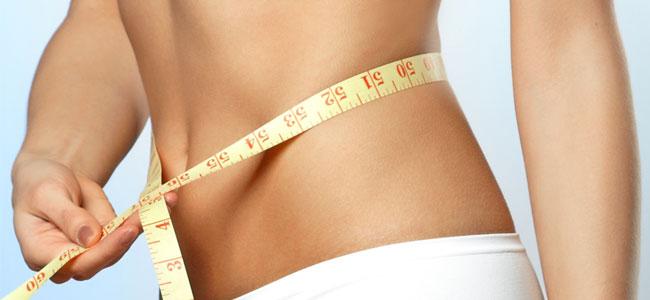 Perdez du poids