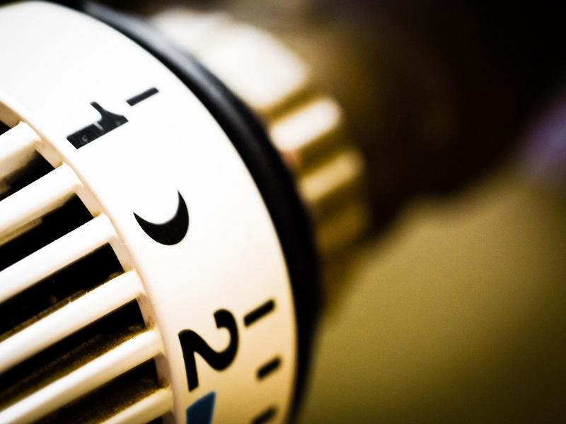 Conseils pour économiser l'énergie en automne et en hiver