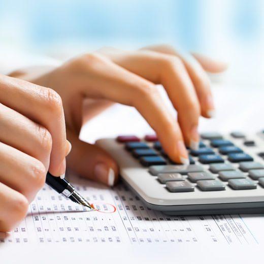 Que faut-il faire pour payer moins cher son comptable ?