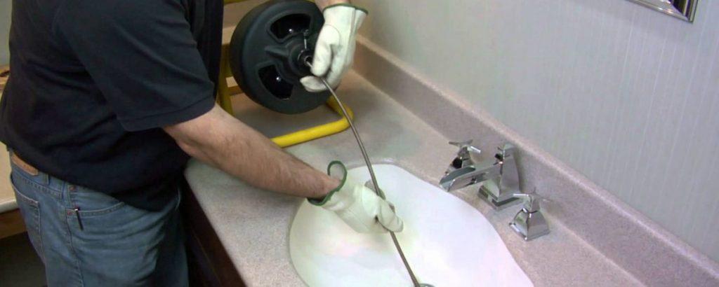 debouchage-canalisation