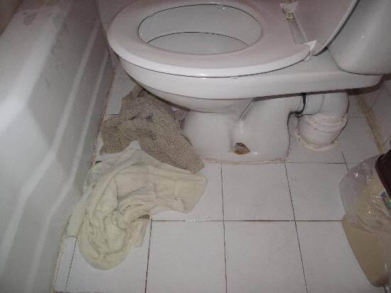 probleme-fuite-wc