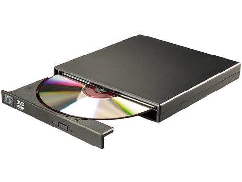 meilleur lecteur CD