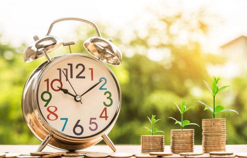 finance et rachat de crédit