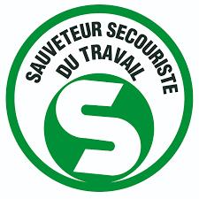 formation SST à Lyon