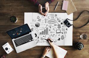 Quelques conseils pour rédiger un business plan