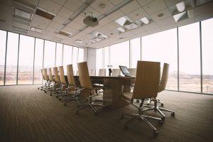 Comment optimiser le fonctionnement de l'entreprise ?