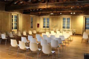 salle formation ccca btp