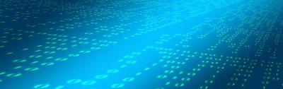 Quels sont les avantages de l'externalisation de la maintenance informatique ?