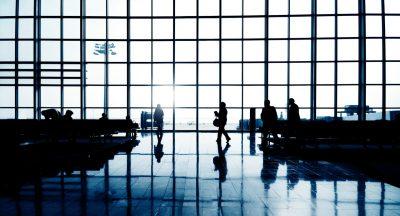 Comment se rendre à l'aéroport de Marseille Provence?