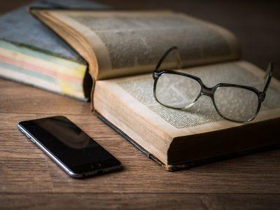 Comment sont conçues les lunettes sur-mesure ?