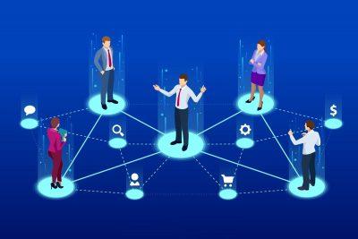 L'affiliation et génération des Leads – les avantages