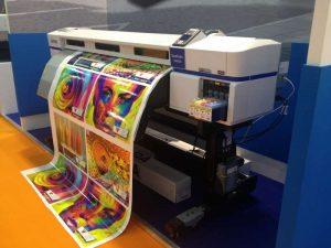 imprimante-numerique-grand-format