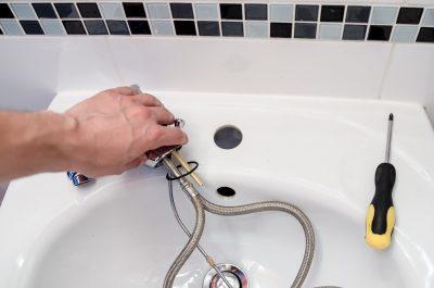 Essonne : un chantier pour l'amélioration de l'eau potable de 20 000 habitants dans le sud