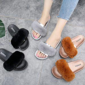 Les chaussures à choisir pour dévoiler joliment les pieds