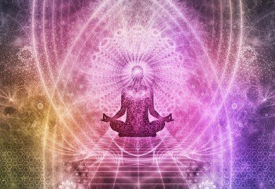 Qu'est-ce qu'un soin holistique?