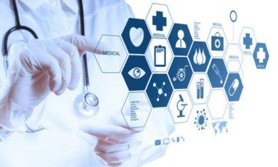 Comment bien choisir une assurance santé?