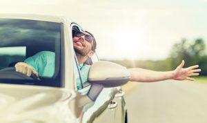 Comment savoir si une voiture est éligible prime conversion ?