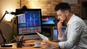 Comment devenir un Trader en ligne indépendant