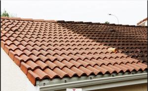 L'isolation de la toiture est-elle importante ?